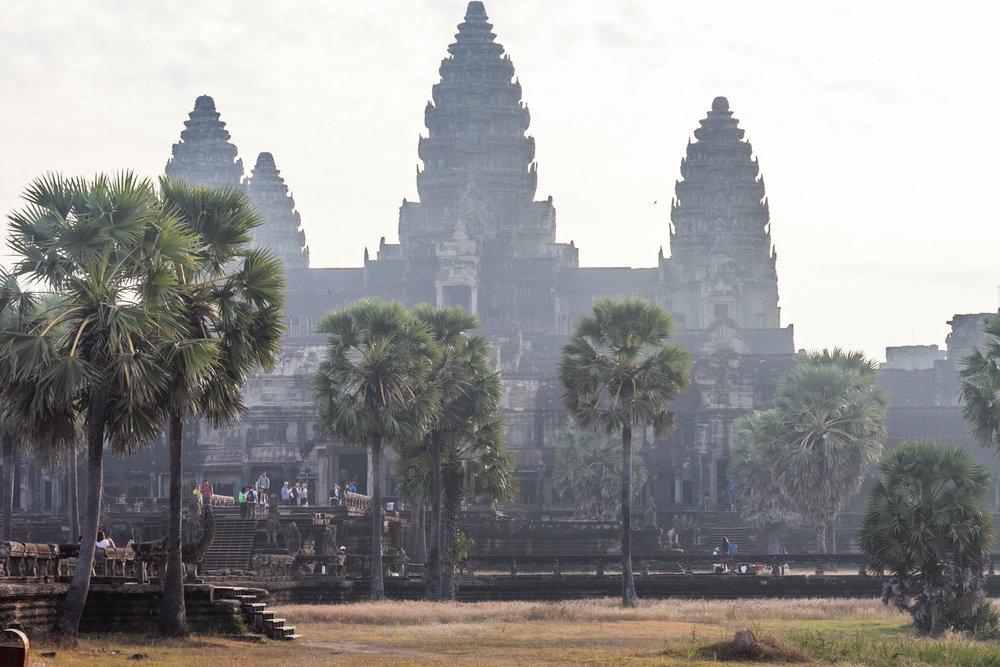 Angkor_2015-12-19_4694.jpg