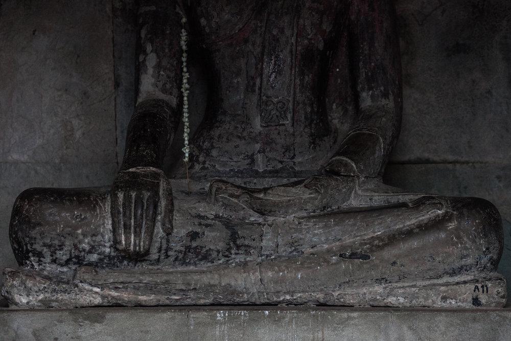Angkor_2015-12-19_4676.jpg