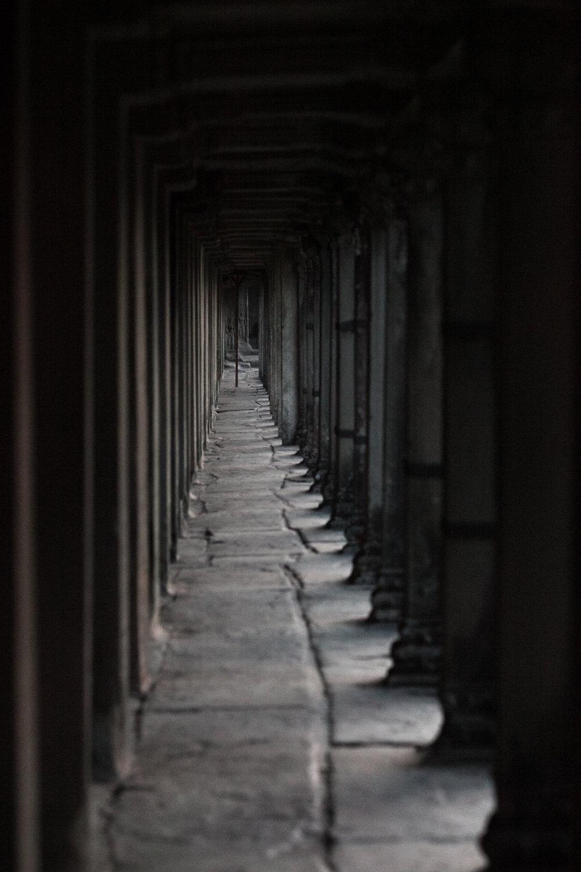 Angkor_2015-12-19_4613.jpg