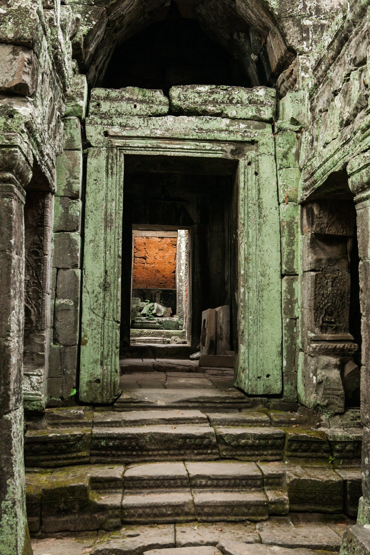 Angkor_2015-12-19_4553.jpg