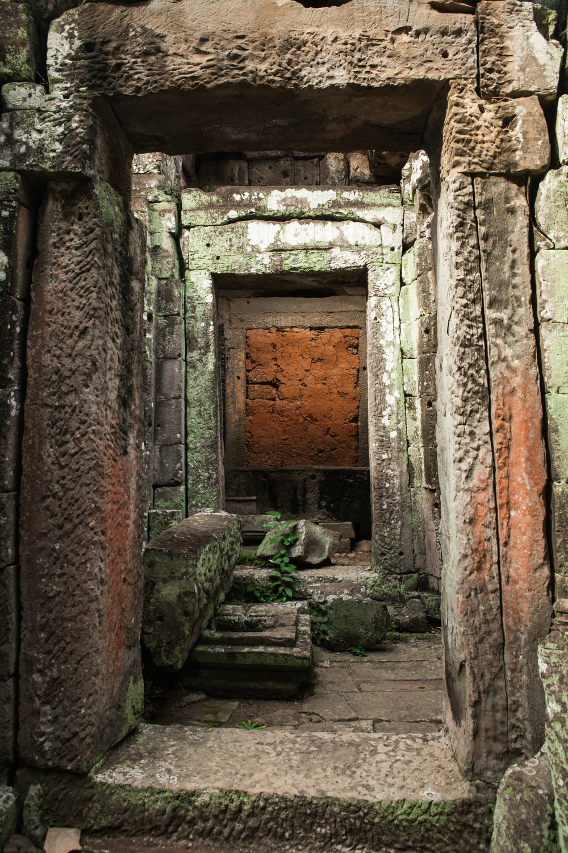 Angkor_2015-12-19_4554.jpg