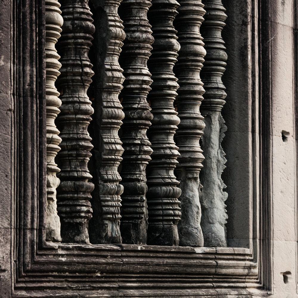 Angkor_2015-12-19_4647.jpg