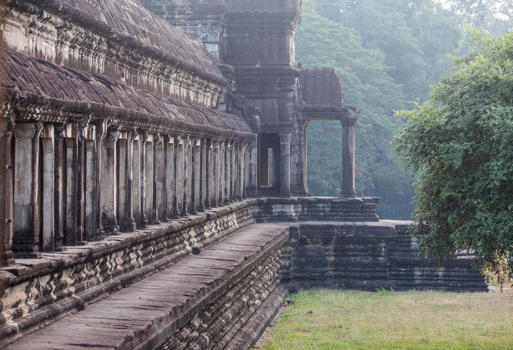 Angkor_2015-12-19_4627.jpg
