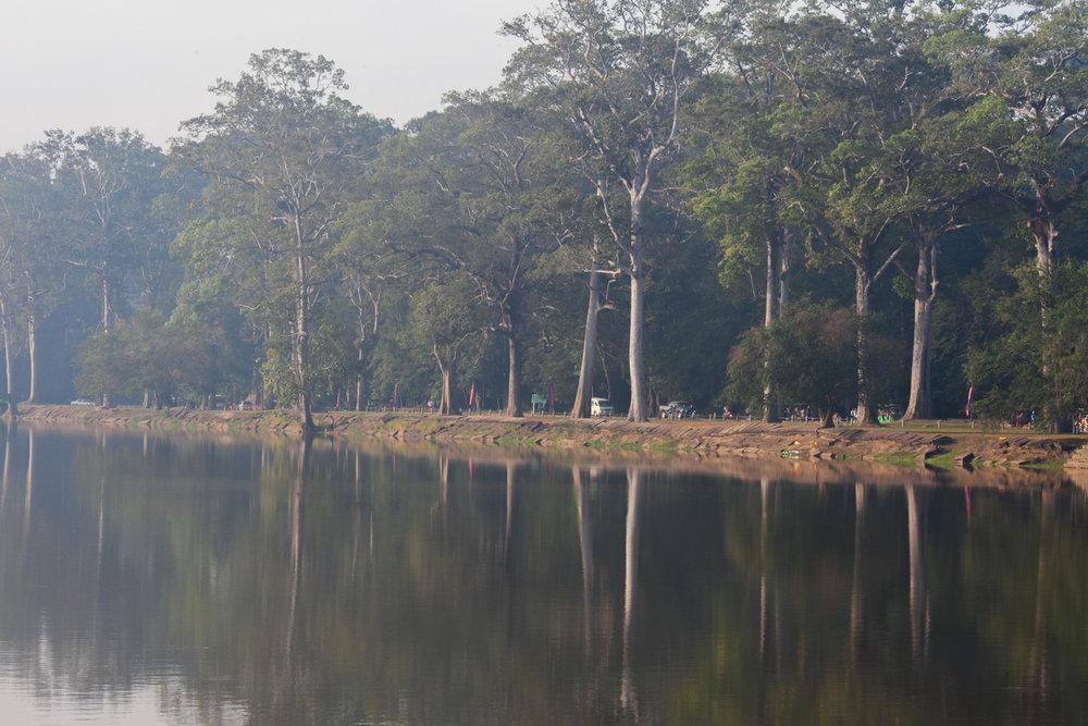 Angkor_2015-12-19_4718.jpg