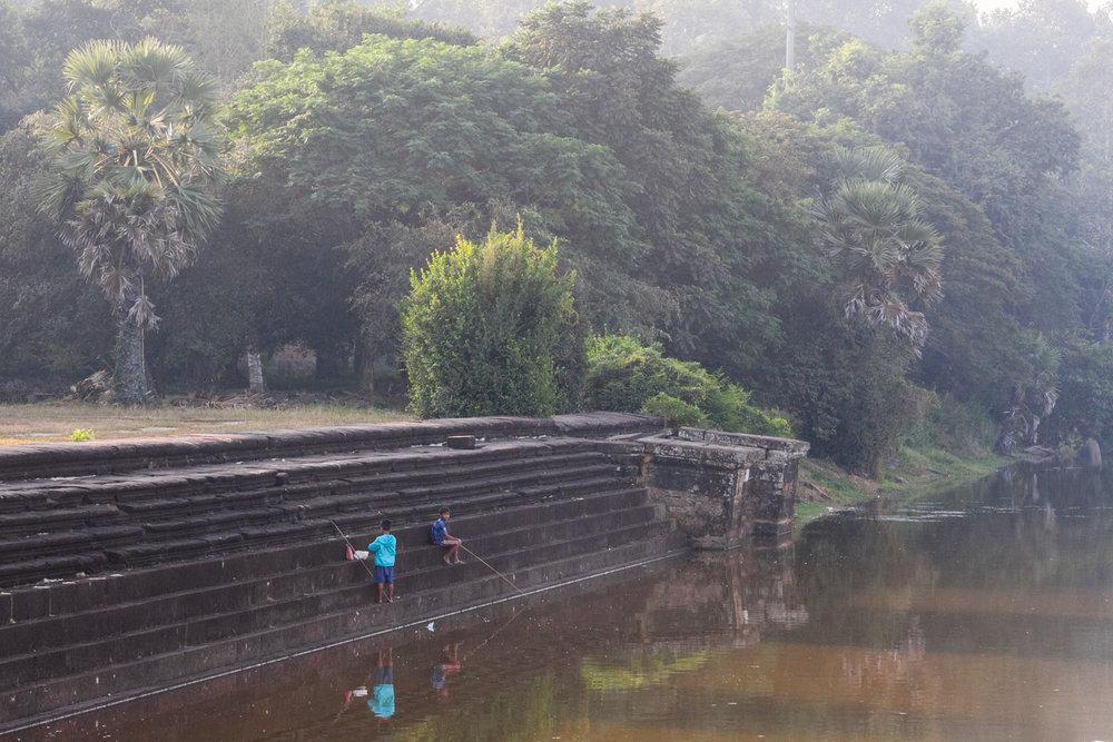 Angkor_2015-12-19_4714.jpg