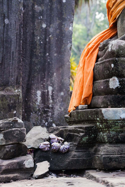 Angkor_2015-12-19_4749.jpg