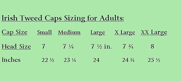 irish-tweed-caps-size-chart-adults.jpg