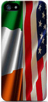 Irish-American Pride