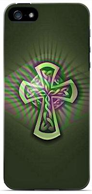 Cool Celtic Cross