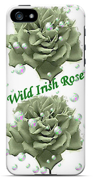 irish-cellphone-case-wild-irish-rose1012.jpg