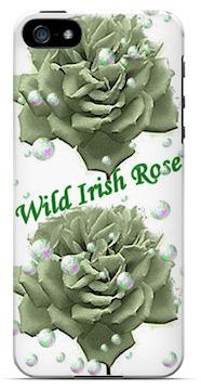 irish-cellphone-case-wild-irish-rose1012.jpg