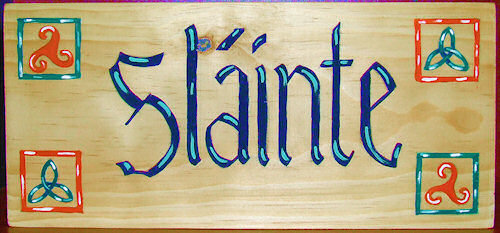 irish-gifts-slainte-plaque.jpg