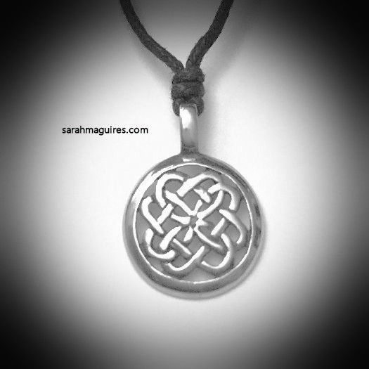 celtic_circle.jpg