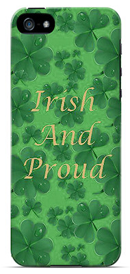 irish-cellphoone-case-irish-and-proud.jpg