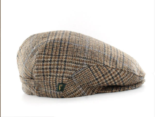 TRINITY_CAP_845A5_BROWNPLAID.jpg