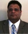 Dr. Siddiqui