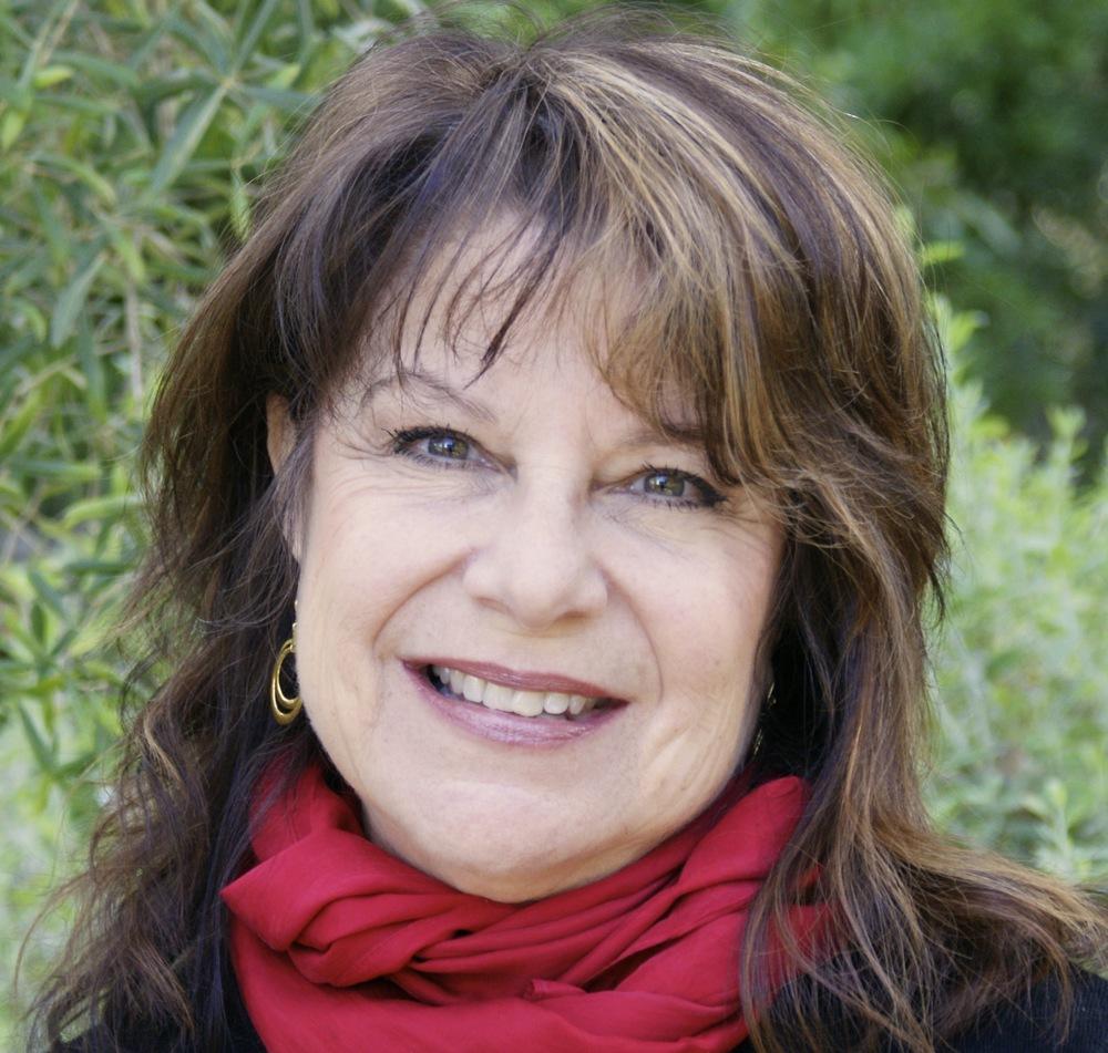 Victoria Lasin, MA, editor