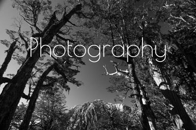 Cochamo_FrancesBuerkensMarketing-PhotographyHome.jpg