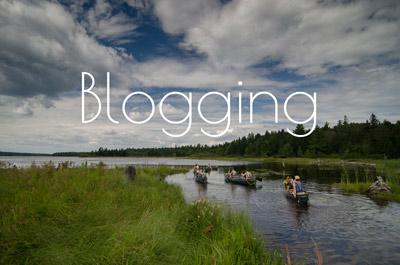ChewonkiGirls2012_Buerkens_Trippers-Blogging.jpg