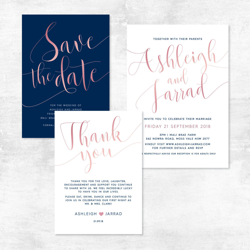 Belle Loves Paper Invitations5.jpg