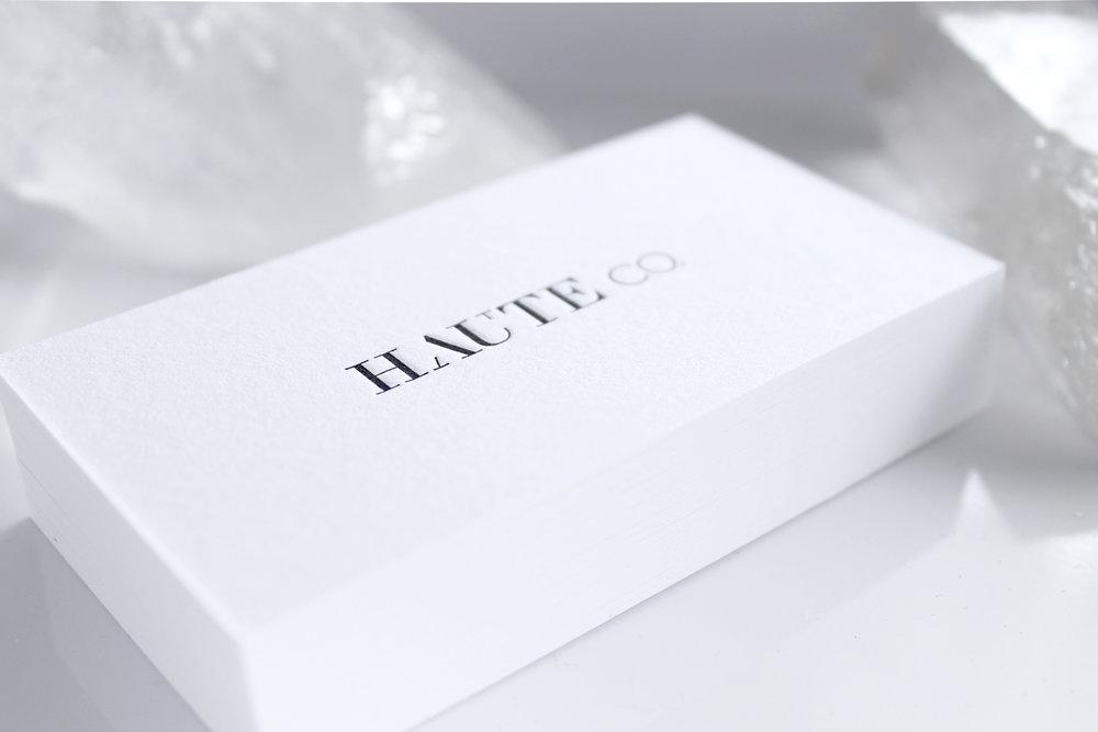 Haute-Co.jpg