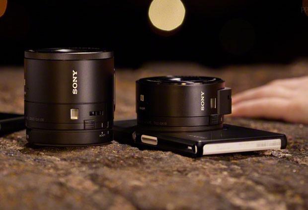 lenscamproductcloser.jpg