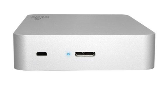 iosafe-rugged-portable-hard-drive-rear.jpg