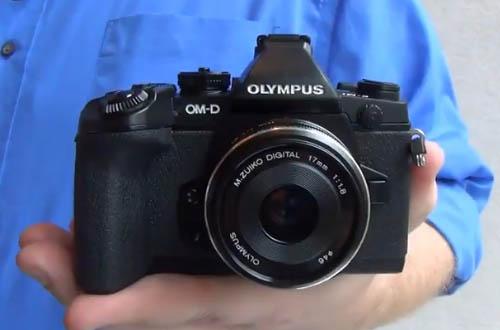 Olympus-OM-D-E-M1-camera.jpg