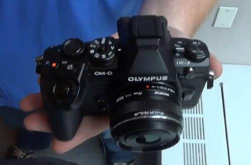 Olympus-OM-D-E-M1-camera-3.jpg