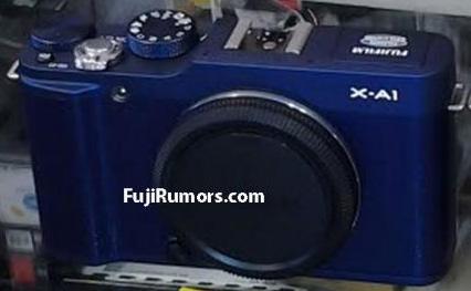 Fujifilm-X-A1.jpg