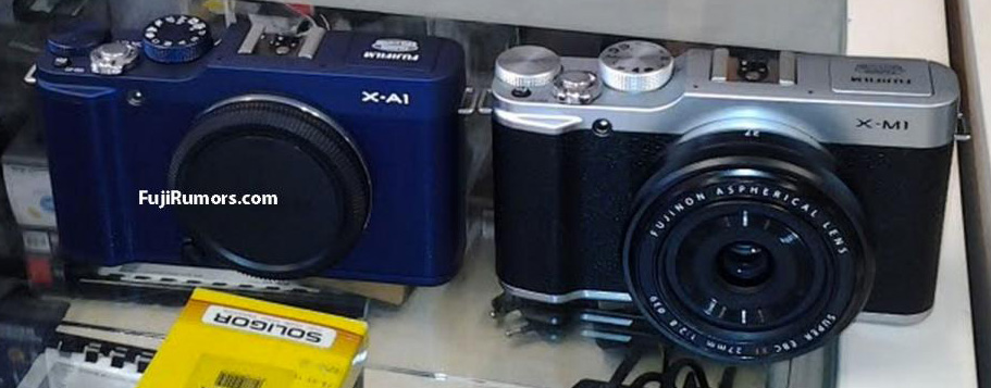 Fuji-X-A1-mirrorless-camera.jpg