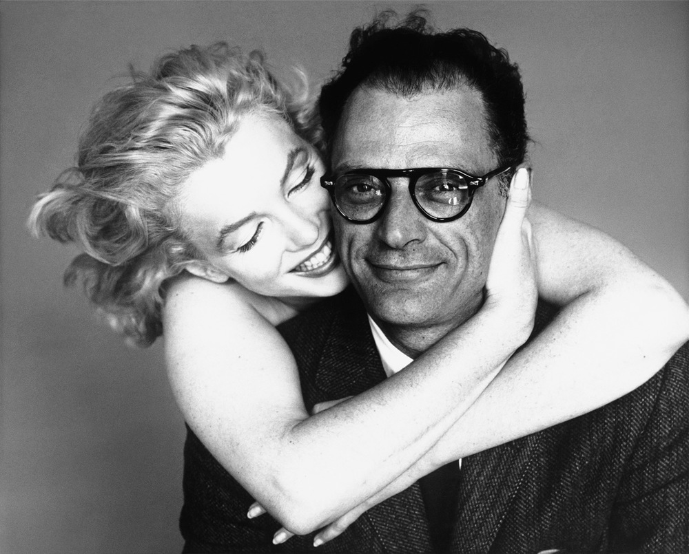 Photographie Richard Avedon