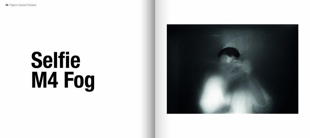 Leica-Myself-book-2.jpg