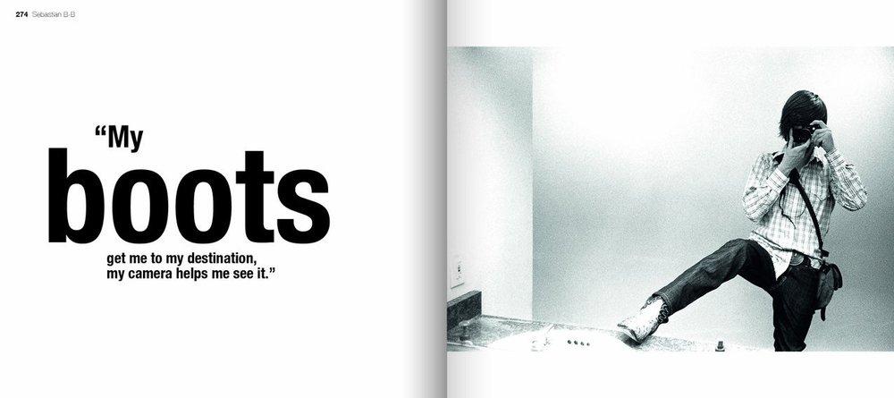 Leica-Myself-book-4.jpg
