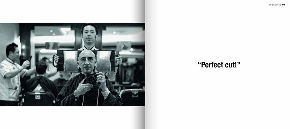 Leica-Myself-book-6.jpg
