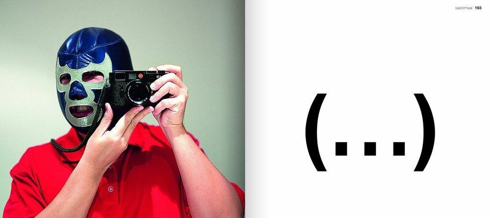 Leica-Myself-book-5.jpg