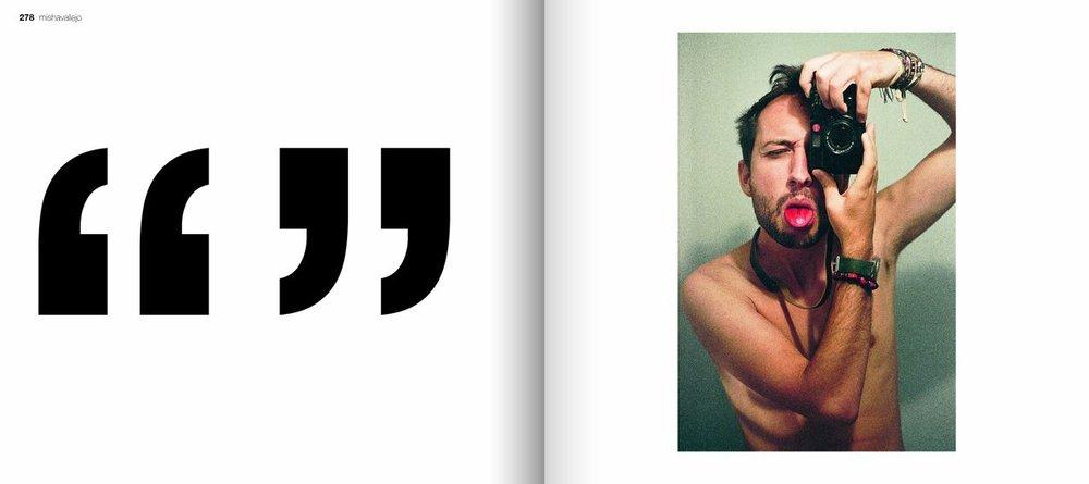 Leica-Myself-book-8.jpg