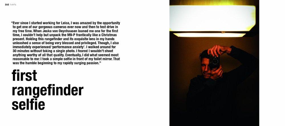 Leica-Myself-book-10.jpg