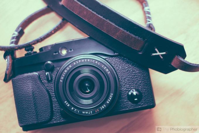 www.photoblographer.com