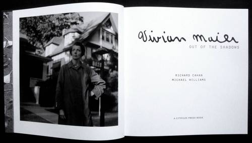 Books Vivian Maier Vivian-maier-out-of-the