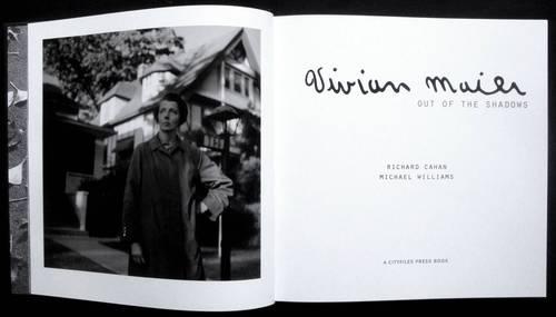 Books Vivian Maier Vivian-maier-out-of-the