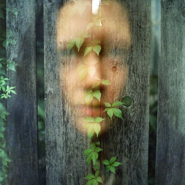 Allison Inge (4).jpg