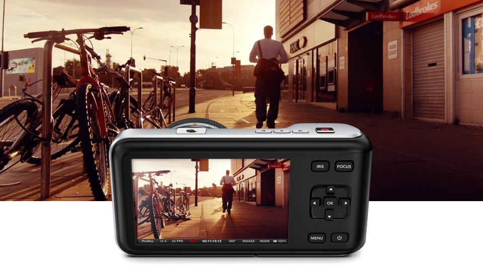 shoot-digital-film.jpg