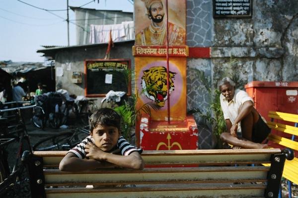 Calcutta-2013-2.jpg