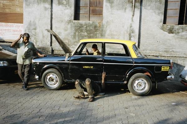 Calcutta-2013-1.jpg