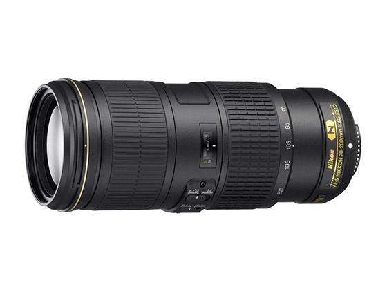 Nikon-70-200-f4.jpg