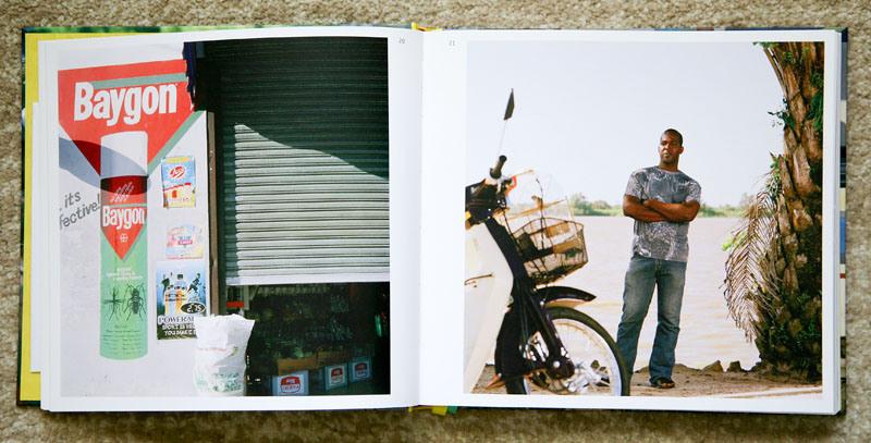 http://thephotobook.wordpress.com/