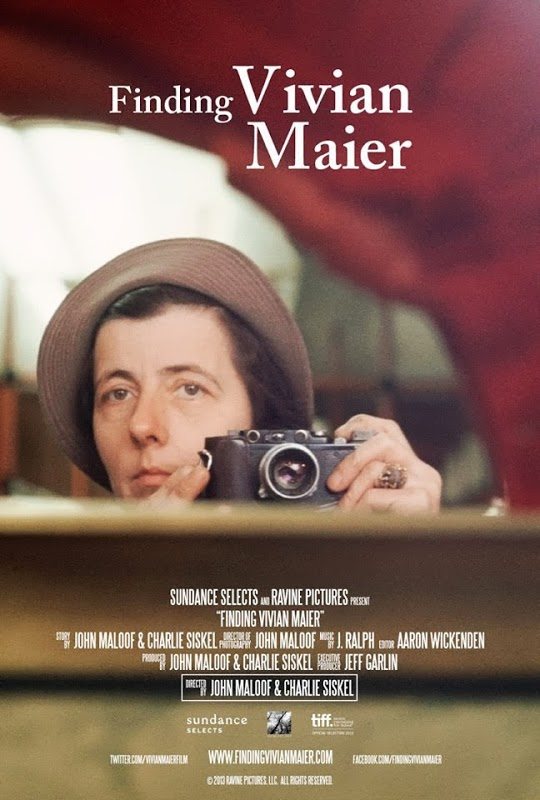 Finding-Vivian-Mayer-poster-FB.jpg