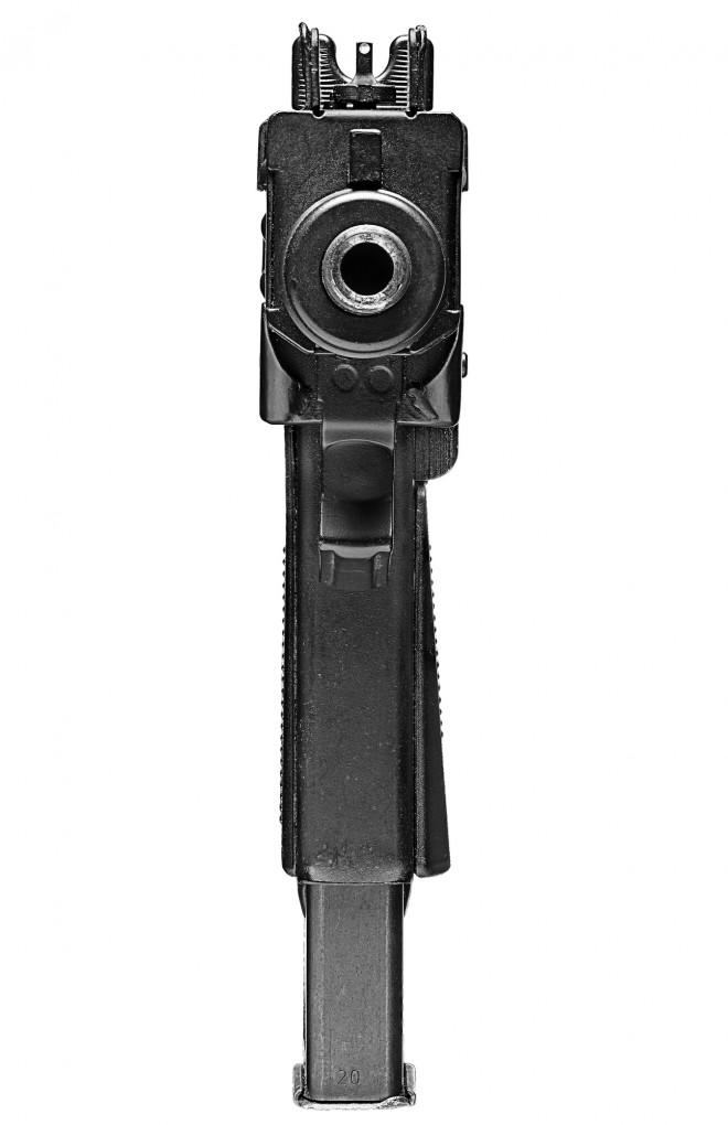 handgun-firearm-pistol-fstoppers-peter-andrew-photography14.jpg