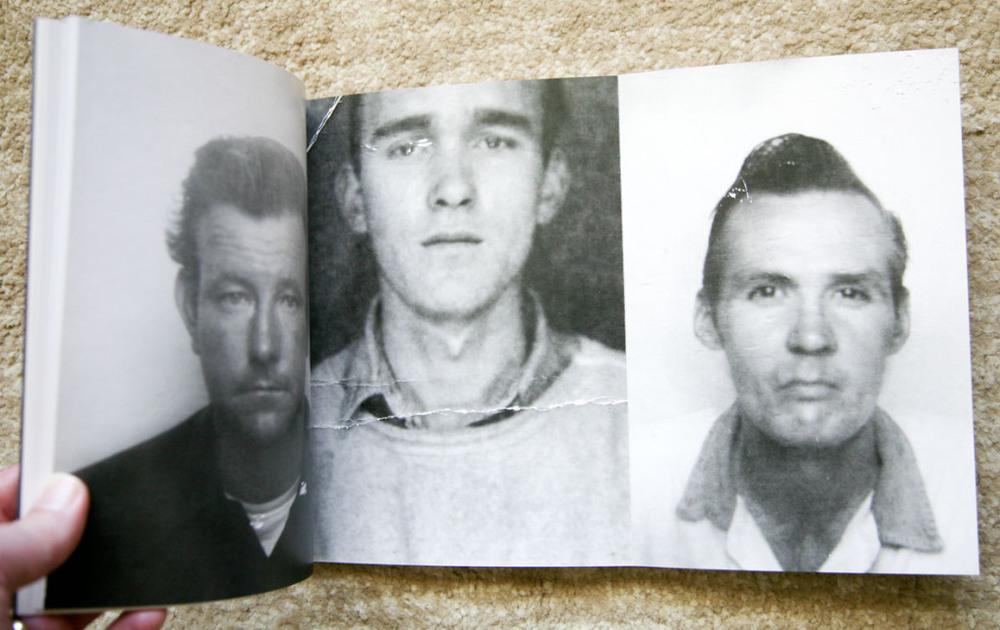 paul_schiek-dead_men_dont_look_like_me_5.jpg